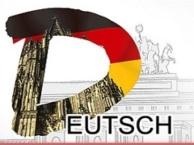 上海德语学习班哪家好 内容丰富 教学体系完整