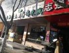 急售国贸中心 春城路餐饮商铺 年租6万 带租约
