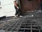 朝阳区阁楼搭建 现浇阁楼 楼梯搭建制作