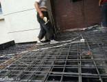 海淀区现浇楼板搭建 现浇阁楼 现浇楼梯制作