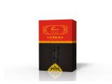 郑州专业的白卡单支盒设计服务报价山东白卡单支盒定制