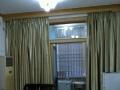 华天大酒店后 1室1厅1卫 豪华公寓(不是中介,自家房)