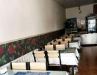 昆都仑区-甲尔坝78平米酒餐饮-餐馆5万元
