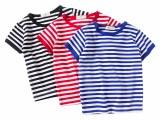 童装T恤宝宝半袖夏装男儿童短袖女纯棉中小童新款上衣打底衫背心