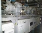坪山二手设备回收 回收旧中央空调 深圳各区高价回收