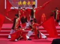 杭州模特礼仪演出杭州墨舞演出杭州舞蹈演出杭州激光舞演出