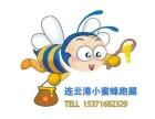连云港小蜜蜂跑腿公司 代跑任何事