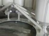 河北保定厂家专业定做小料机自动配混系统