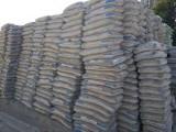 石景山清運裝修垃圾拉施工渣土批發沙子水泥輕體磚