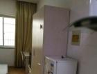 京都圣会单身公寓38平米