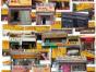 聚邦古方保定市雄县减肥加盟有哪些品牌