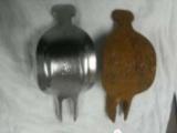 各种配件加工 表面合金催化液价格 厂家批发 技术转让 配方