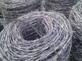 刺绳 南宁刺绳 刺绳生产厂家