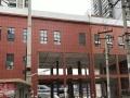 火车站玉田坝高层电梯二室一厅精装家电齐全1600元/月