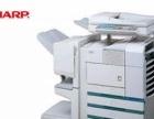 珠海拾力办公设备租赁专家 复印机租赁 打印机出租