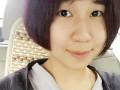 Aoy国际微整 韩式双眼皮真实效果分享图