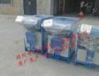 配件 腻子粉包装机 氧化钙包装机