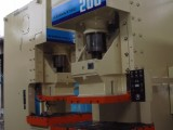 烟台折弯机维修 烟台剪板机维修 液压机维修