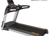 太原家用电动跑步机 英派斯商务跑步机ECT7跑步机