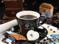 长春塞纳左岸咖啡加盟