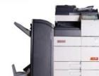 专业出售、租赁、维修彩色/黑白复印机打印机,3D打印机等