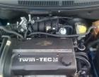 雪佛兰乐风2010款 1.6 手动 SX 魅动版 过年买车到淘车