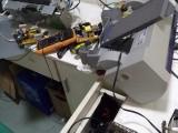 巴南鱼洞打印机上门加粉 复印机加油墨