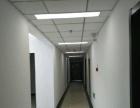 市区 唐人中心 写字楼 76平米