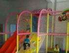 贝贝家儿童戏水乐园加盟 娱乐场所
