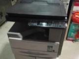 理光复印机打印机扫描A3打印机