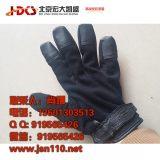 进口防刺手套/北京防刺手套