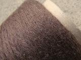 美妮*有色触屏手套导电纱线金属丝纱线金属纱线导电纤维纱线热卖