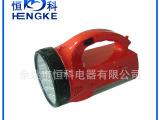 生产供应新型节能LED手提充电应急灯 多功能应急灯 应急灯批发