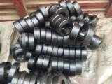 钢筋直螺纹套筒检测通止规塞规厂家