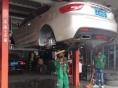 玉溪澄江奔驰E200电瓶 奔驰E200电瓶电瓶价格
