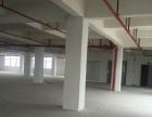 峡山国道边 厂房 4700平米公寓 卖场