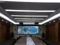 北京出租投影机及幕布上门安装投影机出售投影机及幕布