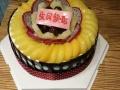 甜点、蛋糕、歇蛋糕,切块蛋糕、外卖甜品定制