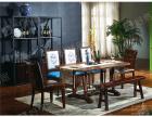 全球法式家具厂家-法式家具批发-法式家具定制