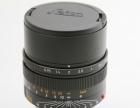 徕卡/Leica M报价15500元徕卡全系列特惠促销冰点降
