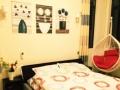 茂县城北电梯公寓 2室1厅 55平米 精装修 押一付二