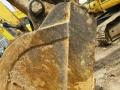 小松 PC8000-6 挖掘机  (小松200杠8车况好)