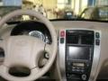 现代途胜 2009款 2.0 手动 两驱舒适型 黑
