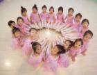 长沙少儿舞蹈培训 小班教学,考级单位