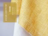 复合提花面料 创新型提花面料 爆款棉衣提花面料生产厂家