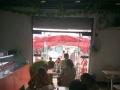 国学公园 西旺疃工业园 酒楼餐饮 商业街卖场