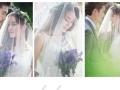 高端婚礼策划,让您终身难忘.