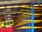 工厂批发仓储货架置物架铁架子展示架可定制