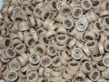 上海含铜四氟回收你知道多少钱吗?杭州硅胶废料求购什么价格