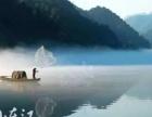 美爆啦。这周末,我们继续,东江湖之旅有没有一起的?